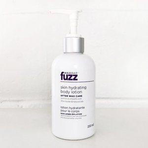 {3/$20} 100% Natural Skin Hydrating Body Lotion